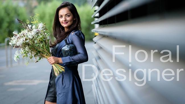 floral_designer